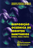 <p>Disposi&ccedil;&atilde;o Oce&acirc;nica de Esgotos Sanit&aacute;rios</p>